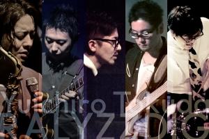 BJ2016-YUICHIRO-TOKUDA-RALYZZDIG2-300x200